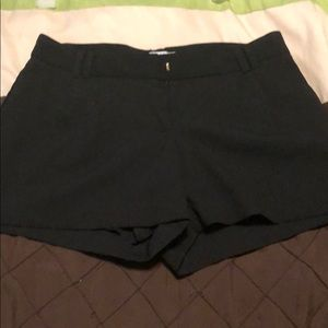 Women's Forever 21 shorts size XS